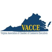 Virginia Association of Chamber of Commerce Executives(VACCE) Announces 2021-22 Officers & Board Members