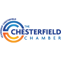 Chesterfield Chamber of Commerce Announces Leadership Chesterfield