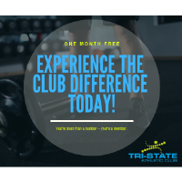 Member to Member Deals - Southwest Indiana Chamber