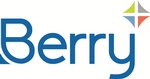 Berry Global Group, Inc.