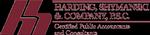 Harding, Shymanski & Company, P.S.C.