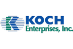 Koch Enterprises