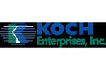 Koch Enterprises
