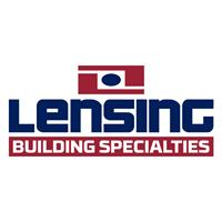 Lensing Building Specialties