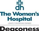 The Women's Hospital