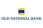 Old National Bank Headquarters