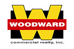 Woodward Commercial Realty, Inc.