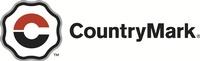 CountryMark