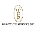 Warehouse Services, Inc.