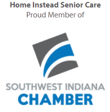 Gallery Image Southwest_Indiana_Chamber.PNG