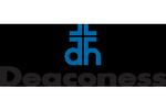 Deaconess Hospital