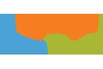 VenuWorks of Evansville, LLC/Ford Center