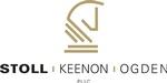Stoll Keenon Ogden PLLC