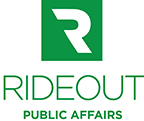 Rideout Public Affairs, LLC