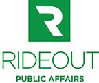 Rideout Public Affairs, Inc.