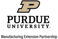 Purdue University Manufacturing Extension Partnership