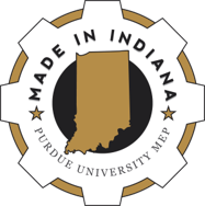 Purdue MEP Made in Indiana