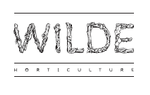 Wilde Horticultural