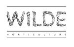 Wilde Horticultural