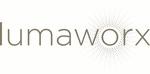 Lumaworx Media