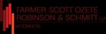 Farmer Scott Ozete Robinson & Schmitt LLP
