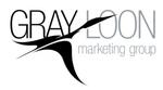 Gray Loon Marketing Group, Inc.
