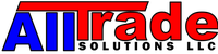 All Trade Solutions