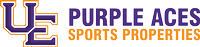 Learfield IMG College-Purple Aces Sports Properties