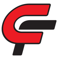 CHAMFIT STUDIOS