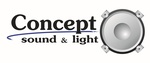 Concept Sound & Light, Inc.