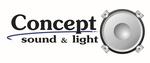 Concept Sound & Light, Inc.