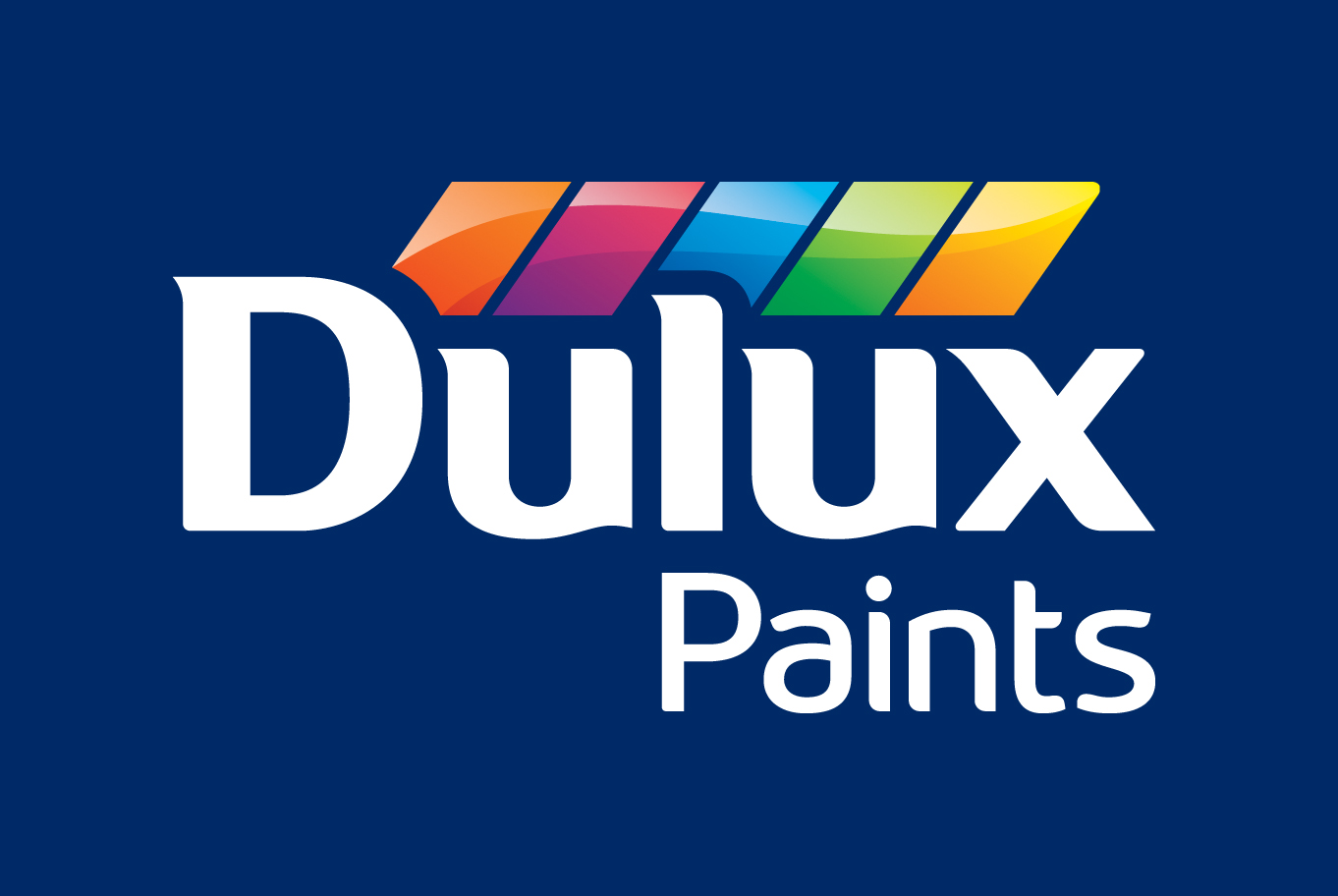 Save up to 40% off Dulux Paints manufactured paints and stains
