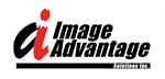 Image Advantage Solutions Inc.