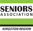 Senior Association Kingston Region