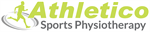 Athletico Sports Physiotherapy