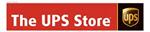 UPS Store 6889