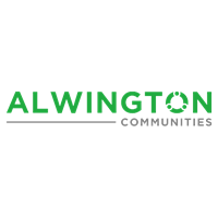 Alwington Communities Inc.