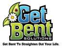Get Bent Solutions