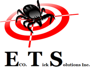 Eco-Tick Solutions Inc.