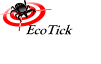 15 Percent off Tick Mosquito control