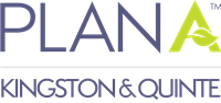 Plan A Kingston & Quinte