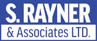 Rayner, S. & Associates Ltd.