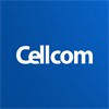 Cellcom Communications (8755477 Canada Inc.)