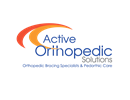 Active Orthopedic Solutions Inc