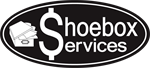 Shoebox Services Inc.