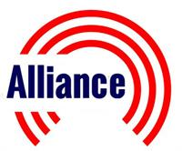 Alliance Security & Communications