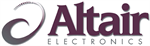 Altair Electronics Ltd.