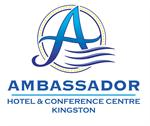 Ambassador Hotel and Conference Centre