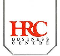 HRC Business Centre