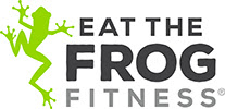 Eat The Frog Fitness- Maitland
